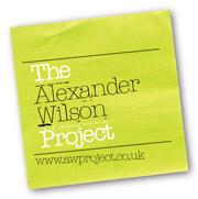 The Alexander Wilson Project