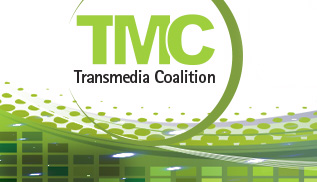 Transmedia Coalition