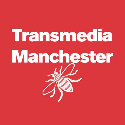Transmedia Manchester