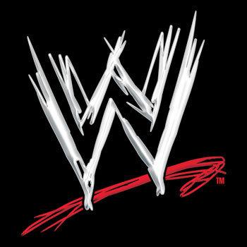WWE and Social Media
