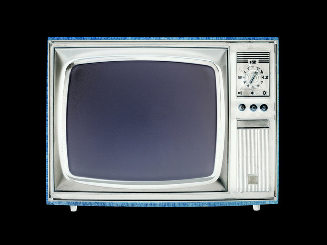 Event TV