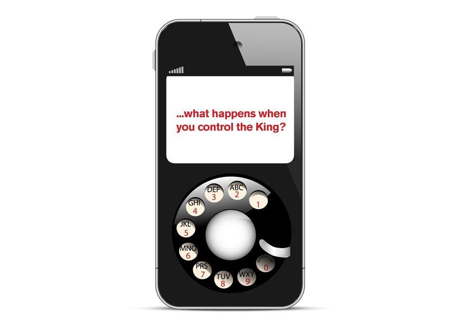 Smartphone Stories