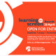 Learning Onscreen Award