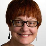 Anna Zaluczkowska