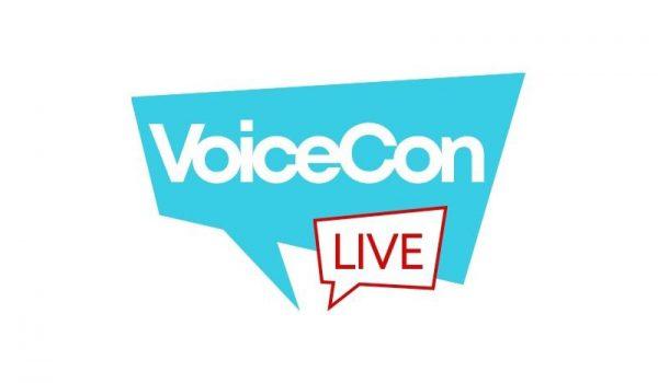 VoiceCon Live